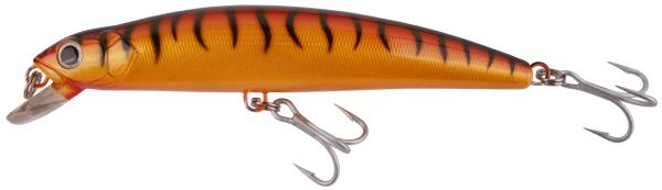 Strike Pro Magnum (keuze uit 4 opties) - C109 (Orange Fire Tiger)