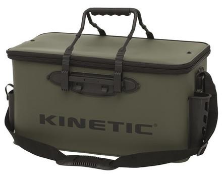 Kinetic Waterproof Tournament Boat Bag