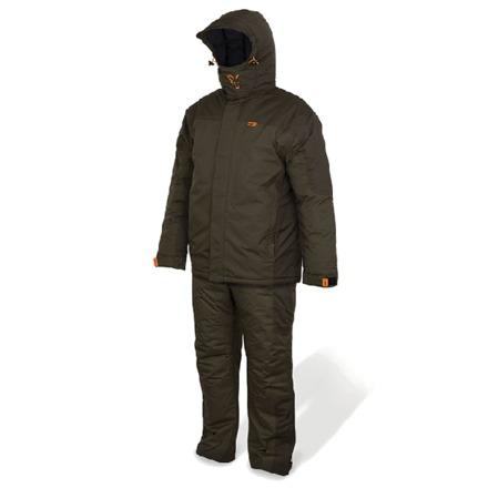 Fox Winter Suit (keuze uit 6 maten)