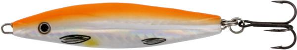 Westin Goby 8cm (keuze uit 5 opties) - Ra Hottie