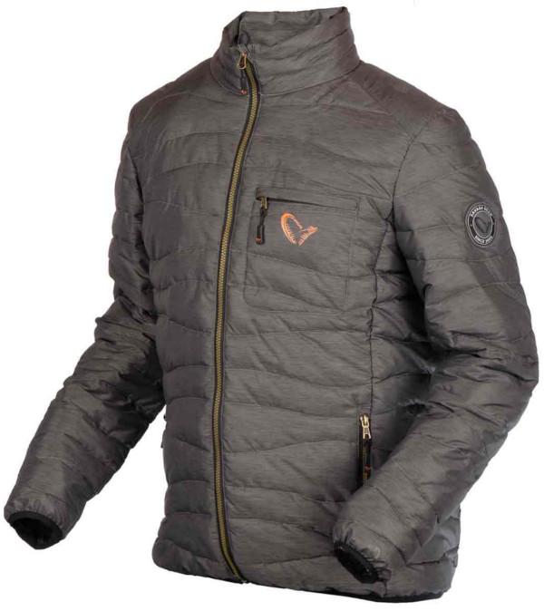 Simply Savage Lite Jacket (beschikbaar in S t/m XXL)