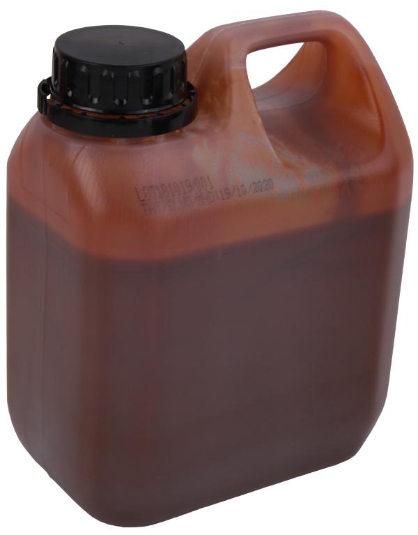 1 Liter Booster Liquid (keuze uit 7 smaken) - CSL