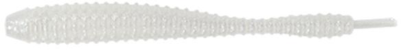 """Reins Bubring Shaker 3,5"""" (keuze uit 5 kleuren) - Pearl White"""