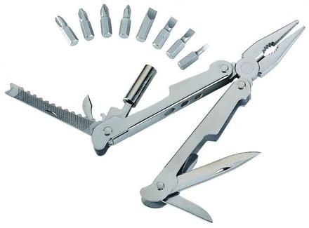 Jenzi Multi Tool