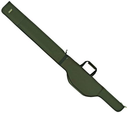 MAD Rod Sleeve (beschikbaar in 12 en 13ft)