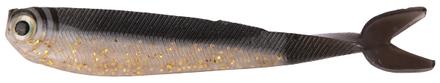 Konger Twinkey Shad 8.2cm, 10 stuks! (Keuze uit 7 opties)