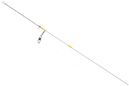MS Range Feeder Rig (keuze uit 2 opties)