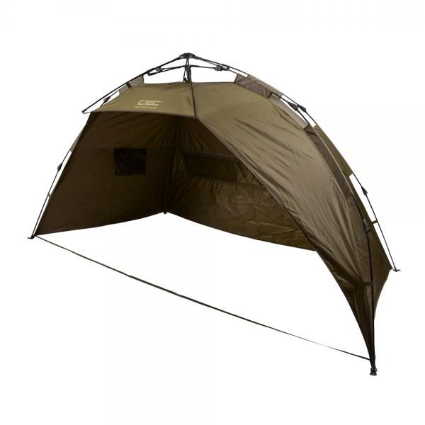 C-Tec Fast Shelter 260