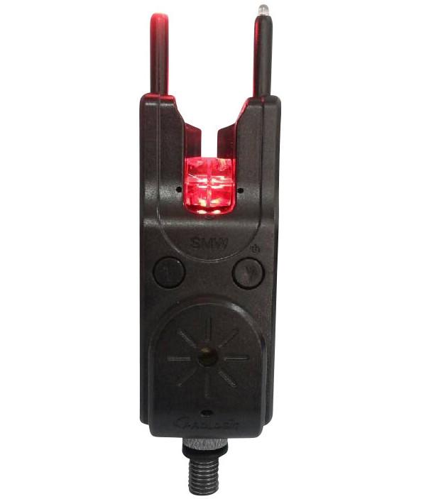 Prologic SMW Bite Alarm Red
