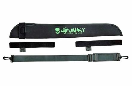 Gunki Rod Carry Set