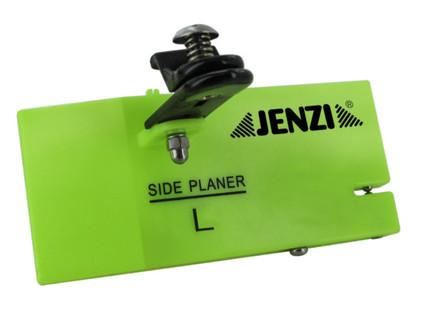 Jenzi Planer Boards (keuze uit 4 opties)