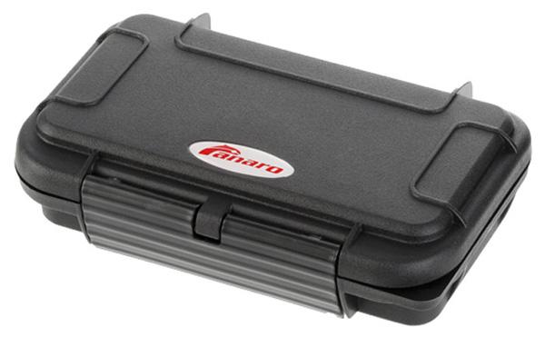 Panaro MAXgrip Waterproof Flybox (keuze uit 4 opties) - MAX001FLY