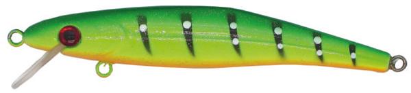 Predator-Z Asp Minnow 9cm (keuze uit 4 opties) - X-06
