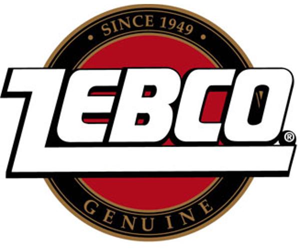 Zebco Olijflood (keuze uit verschillende gewichten, 6-100gr)