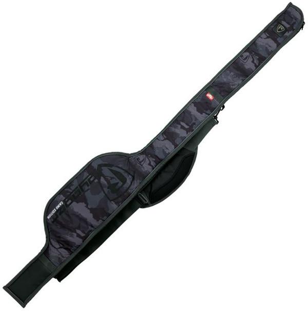 Fox Rage Voyager Camo Rod Sleeve (keuze uit 2 opties) - 160cm