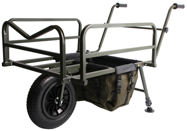 Ultimate Expedition Barrow