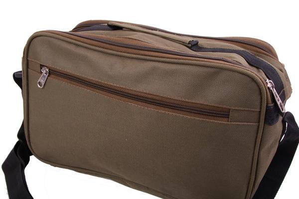 Ultimate Tackle Bag