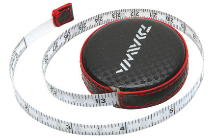 Daiwa Tape Measure