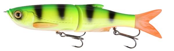 Savage Gear 3D Bleak Glide Swimmer (keuze uit 11 opties) - Firetiger