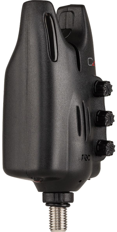 JRC Radar C4 Beetmelder (keuze uit 3 opties)