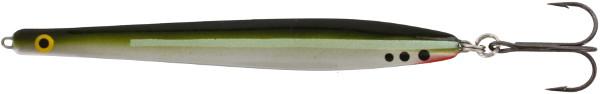 Westin Sølvpilen 8,5cm (keuze uit 9 opties) - Real Tobis