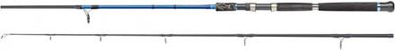 DAM Steelpower Blue Baltic Pilk 50-200gr (keuze uit 2 opties)