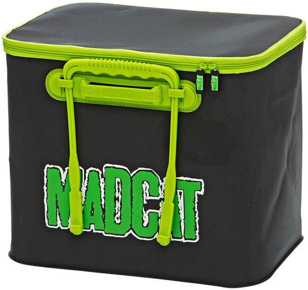 Madcat Foldable Waterproof EVA Bag (keuze uit 2 opties) - L
