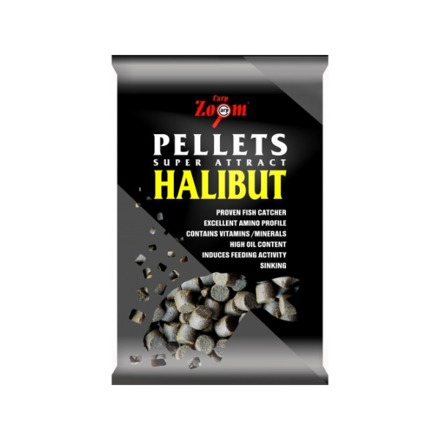 Carp Zoom Big Carp Catfish Pellets 28mm (keuze uit 2 opties)