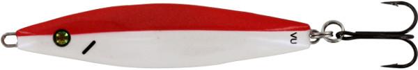 Westin Goby 6cm (keuze uit 12 opties) - Uv Hottie