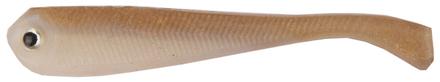 Konger Gladys Minnow 4.5cm, 10 stuks! (Keuze uit 13 opties)