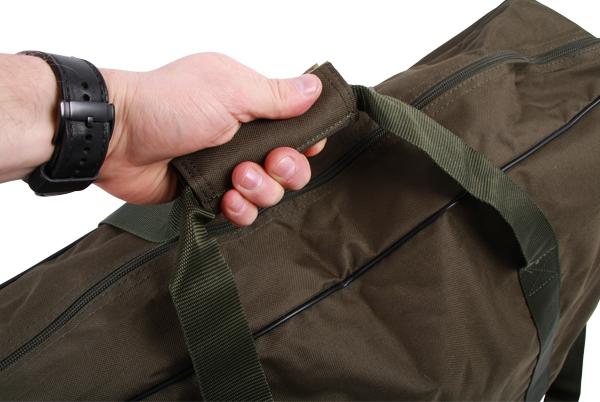 NGT Carpers Bag