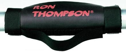 Ron Thompson Velcro Rod Holder