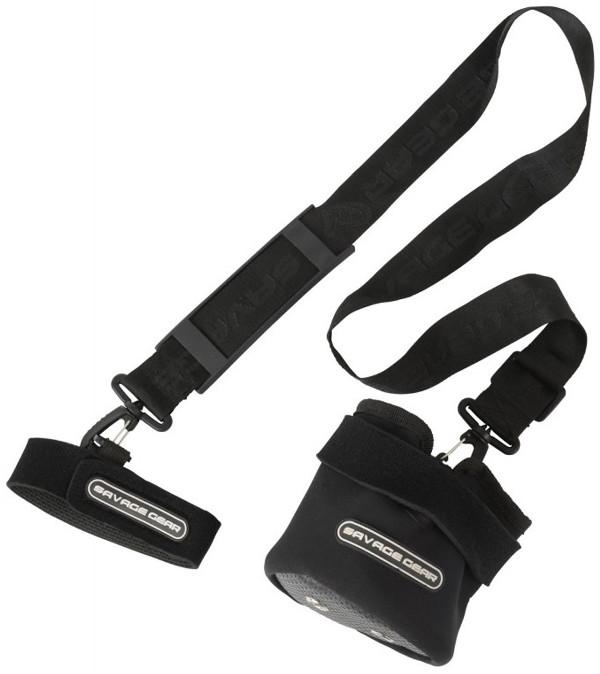 Savage Gear Rod Carry All Strap (keuze uit 2 opties) - L