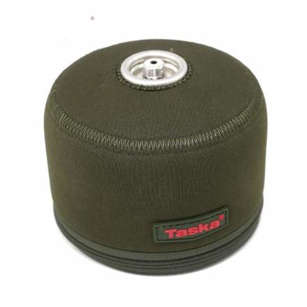 Taska AVL Gas canister case small