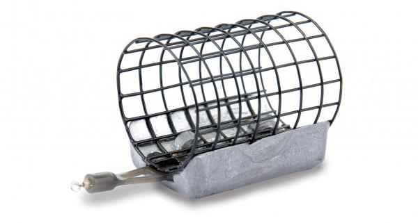 Matrix Wire Cage Feeder, 10 stuks! (keuze uit 7 opties)