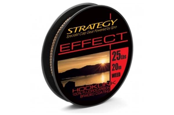 Strategy Effect Weed 20 meter (keuze uit 2 opties)