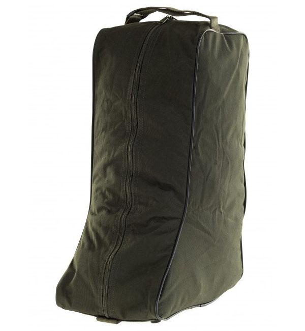 Behr Boot Bag