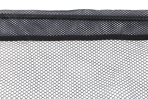 Fox EOS Compact Landing Net
