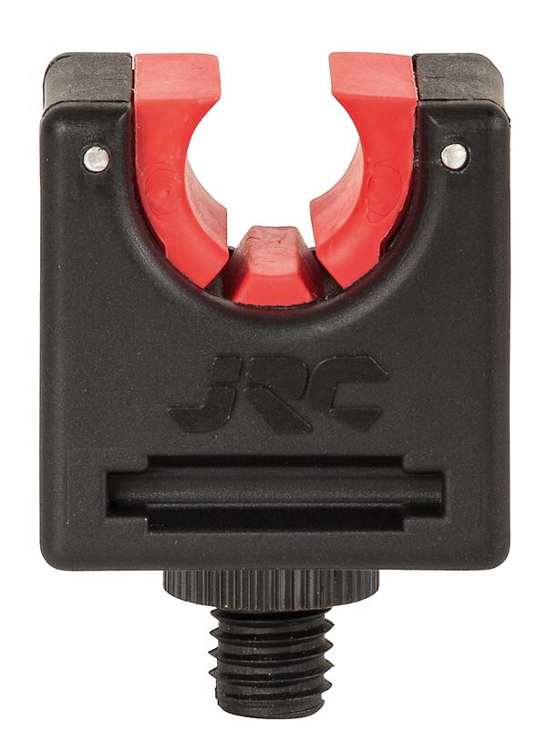 JRC X-Lite Rod-Bloxx (keuze uit 2 opties)