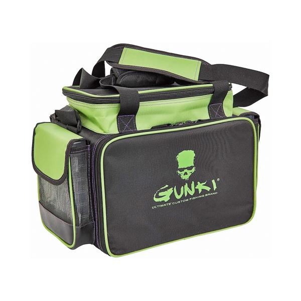 Gunki Carry Box L
