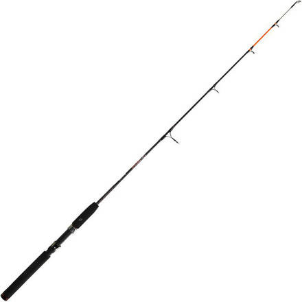 Shakespeare Ugly Stik GX2 Ice Rod
