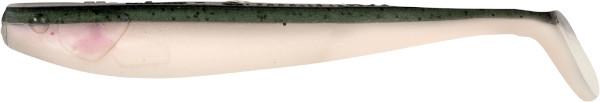 Quantum Q-Paddler 10cm, 4 stuks (Keuze uit 13 opties) - Rainbow