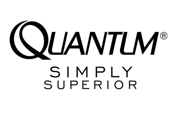 Quantum Magic Trout Stopper (keuze uit 4 opties)