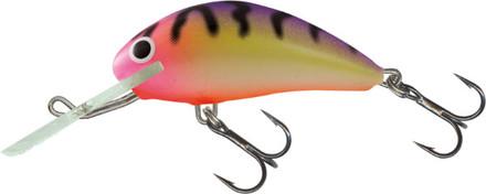 Salmo Hornet 5cm, USA kleuren! (keuze uit 7 opties)