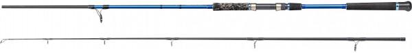 DAM Steelpower Blue Spidator (keuze uit 3 opties)