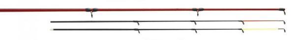Berkley Cherrywood HD Quiver (keuze uit 3 opties)