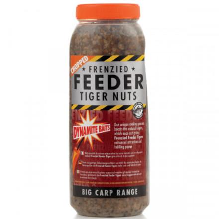Dynamite Frenzy Bait Jars 2,5l (Keuze uit 3 opties)