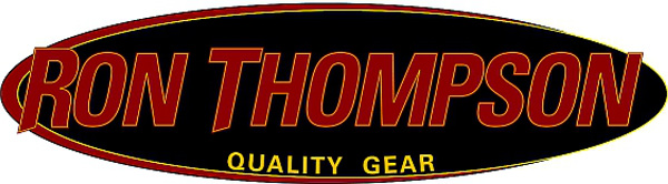 Ron Thompson Heat Neo Sock (beschikbaar in maat S, M of L)