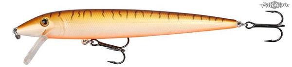 Mikado Arametrix 12,5cm (keuze uit 5 kleuren) - Kleur TR: