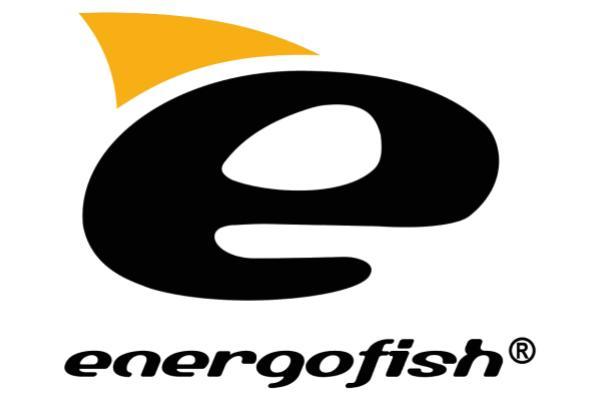 Energo Kamasaki Witvis Onderlijnen (keuze 6 opties)